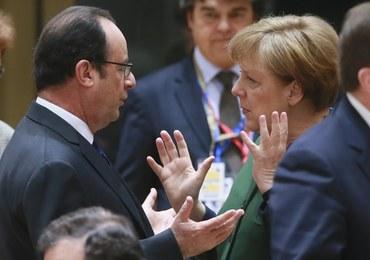 """""""Wy macie zasady, my mamy fundusze strukturalne"""". Polska straci na postawie rządu ws. Tuska?"""