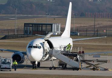 MON chce kupić samoloty dla VIP-ów. Macierewicz: kwota na ten cel się nie zwiększa
