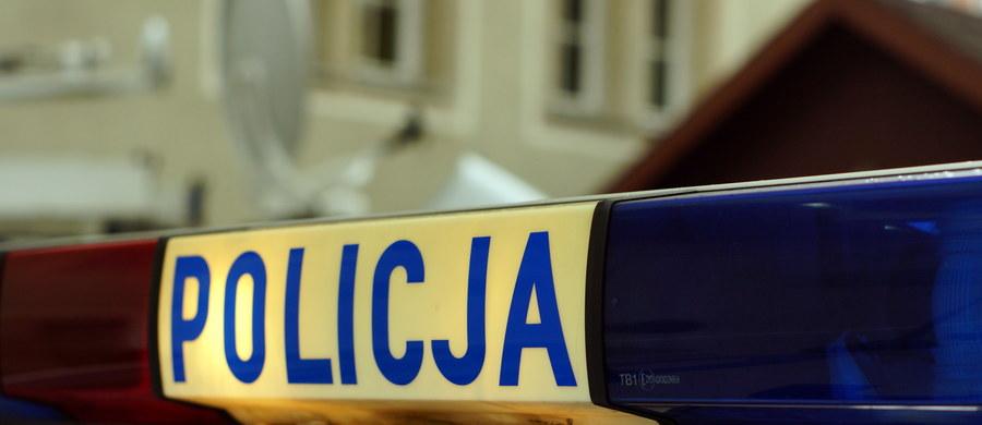 Jest akt oskarżenia wobec trzech anarchistów, którzy w maju zeszłego roku usiłowali podpalić radiowozy. Zatrzymano ich na gorącym uczynku koło komisariatu w warszawskich Włochach.