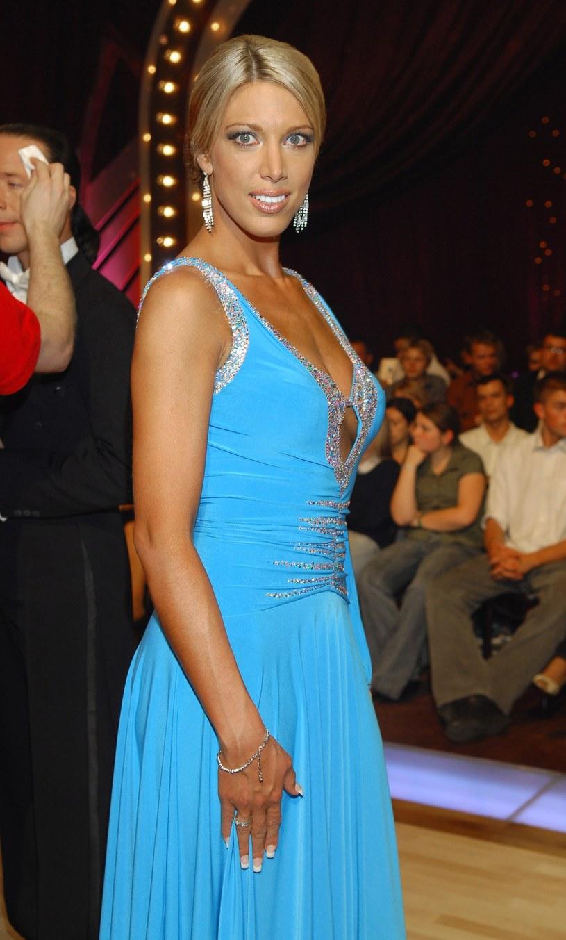 W 2008 roku reprezentowała nasz kraj na Konkursie Piosenki Eurowizji. Jednak z polskiej sceny zniknęła równie szybko, jak się na niej pojawiła. Isis Gee, już jako Tamara Gee powraca do Polski i szykuje nową płytę.