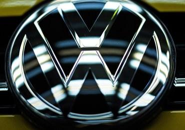 Volkswagen potwierdził przyznanie się do winy. Oszukiwał przy pomiarze emisji spalin