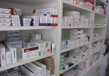 Pacjenci onkologiczni alarmują: Leki, których potrzebujemy, są niedostępne