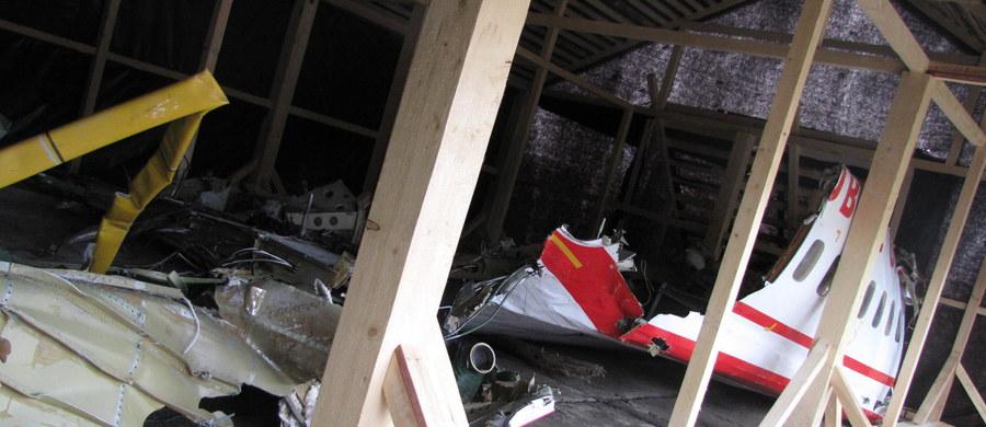 Rusza kolejny etap ekshumacji szczątków ofiar katastrofy smoleńskiej. Jak dowiedzieli się reporterzy RMF FM, jeszcze w tym miesiącu śledczy mają wydobyć z grobów ciała dwóch osób.