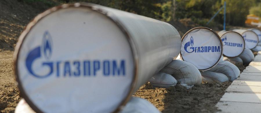 Rosyjski Gazprom podjął zobowiązania, które odpowiadają na zarzuty w sprawie nadużywania pozycji monopolisty na rynku gazu w Europie Środkowej i Wschodniej i zapewnią swobodny przepływ gazu w regionie - poinformowała Komisja Europejska. Rosyjski koncern zobowiązał się do wyeliminowania ograniczeń dotyczących reeksportu gazu i jego ułatwienia. Ceny gazu w Europie Środkowej i Wschodniej mają odzwierciedlać ceny rynkowe.