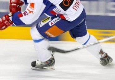 Liga norweska: Najdłuższy mecz w historii hokeja na lodzie