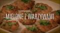 Genialny sposób na mięso mielone - warzywne kotlety