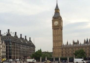 """""""Legislacyjny ping-pong"""" w Wielkiej Brytanii. Ważą się losy ustawy ws. Brexitu"""