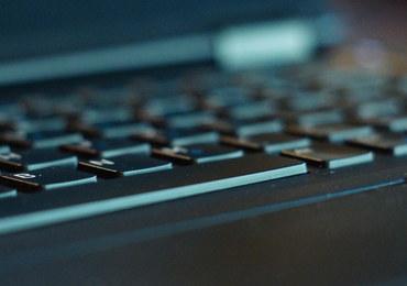 Rząd kontra hakerzy. Kończą się prace nad cyberbezpieczeństwem Polski