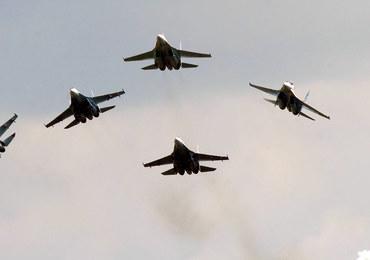 MSZ Rosji: Nie będziemy informować NATO o planowanych manewrach