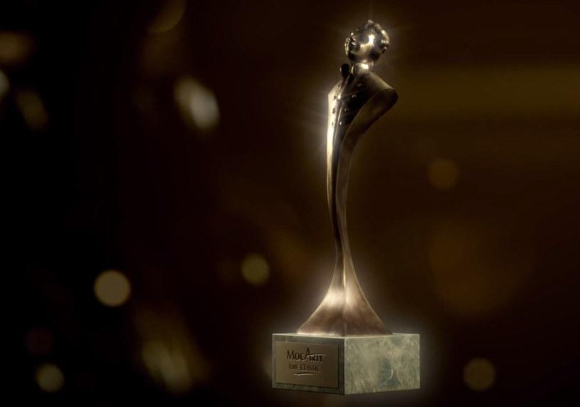 Statuetki MocArtów RMF Classic wręczone po raz siódmy! Słuchacze stacji wybrali swoich faworytów w czterech kategoriach: Człowiek Roku, Wydarzenie Roku, Muzyka Filmowa Roku i Rzecz z Klasą. Poznajcie wszystkich laureatów!