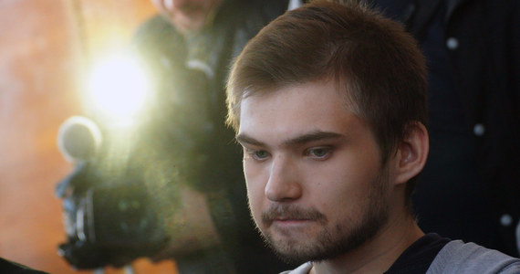 """W sądzie w Jekaterynburgu rozpoczął się proces rosyjskiego blogera oskarżonego o obrazę uczuć religijnych za grę w """"Pokemon Go"""" w cerkwi. 22-latek nie przyznał się do winy."""