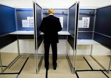 """Partie niegłosujących i imigrantów, czyli holenderski """"kocioł wyborczy"""""""