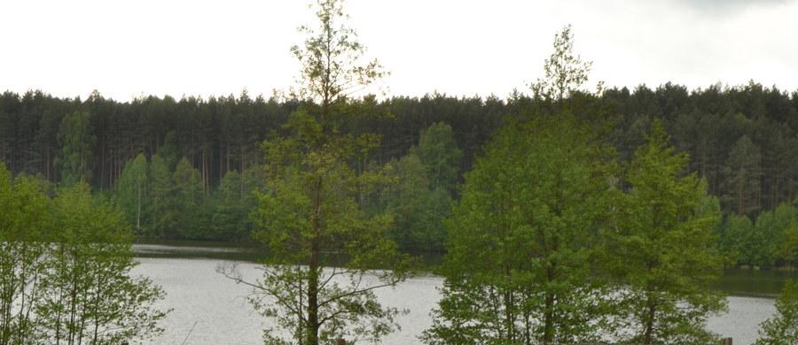 Jezioro w Ostrowie Wielkopolskim - Piaski-Szczygliczka - zostało zanieczyszczone. Winnymi okazali się pracownicy firmy zajmującej się opróżnianiem szamba. Sprawcy zostali złapani na gorącym uczynku - dowiedział się reporter RMF FM Adam Górczewski.