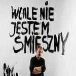 Andrzej Grabowski kończy 65 lat