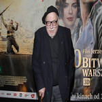 Jerzy Hoffman: Hetman polskiego kina