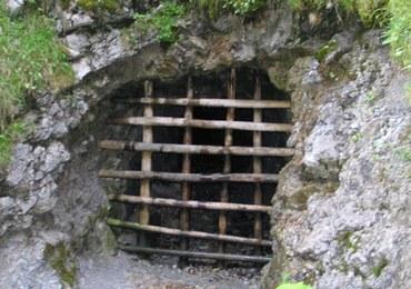 Fascynujące odkrycie w Śląskiem: Tych jaskiń dotąd nie znaliśmy!
