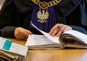 Sędziowie: Niech kandydatów do Krajowej Rady Sądownictwa wskażą obywatele