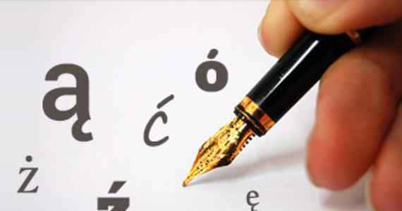 Zasady ortograficzne w języku polskim i cały zestaw wyjątków od reguł spędzają sen z powiek niejednemu uczniowi i studentowi... Mała czy wielka litera, z łącznikiem czy bez, ch czy h? Jeśli lubisz wyzwania - a ortografia to nie lada wyzwanie - dołącz do grupy, która 25 marca w Krakowie zmierzy się z wyjątkowo trudnym dyktandem!