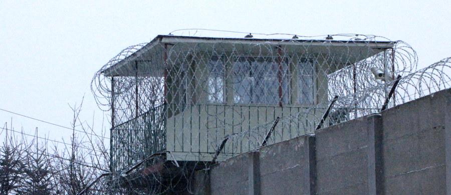 Przepełnienie wciąż jest problemem europejskiego systemu więziennictwa, choć w ostatnich latach liczba osadzonych spadła o 6,8 proc., tzn. o prawie 103 tys. - wynika z opublikowanego dorocznego raportu Rady Europy ws. więziennictwa (tzw. SPACE).