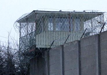 Europejskie więzienia wciąż przepełnione pomimo spadku liczby osadzonych