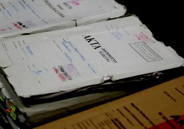 Koszalin: Zarzuty korupcyjne dla adwokata i prokuratora