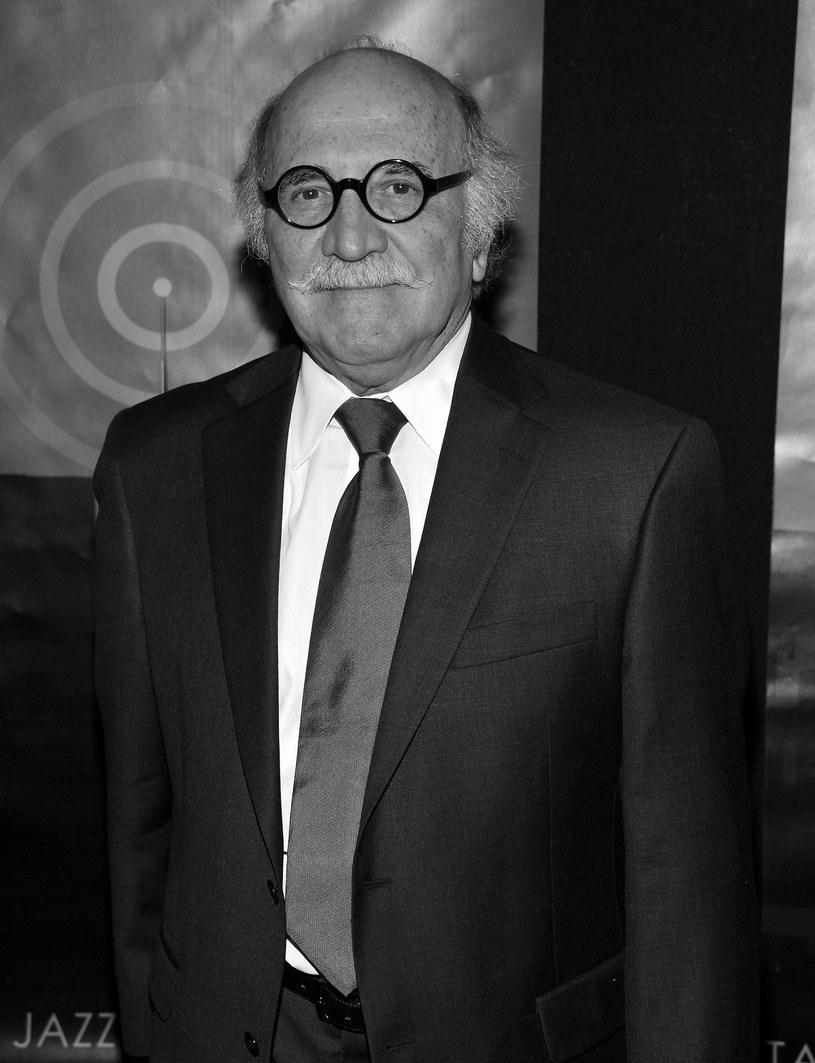 W poniedziałek (13 marca) zmarł Tommy LiPuma, ceniony amerykański producent, laureat pięciu statuetek Grammy.