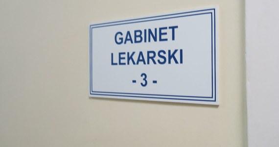 Szpital we Włocławku w woj. kujawsko-pomorskim z gigantycznym długiem. Aby go ratować, urząd wojewódzki poręczył za placówkę, aby ta mogła wziąć 22 miliony złotych pożyczki na spłatę wcześniejszego zadłużenia.