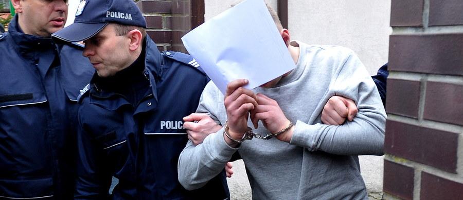 Sąd w obecności psychologa przesłuchał 12-letnią Amelię z Golczewa w woj. zachodniopomorskim. Prawie dwa tygodnie temu dziewczynka została porwana przez mężczyznę, który wcześniej został warunkowo zwolniony z więzienia. Odbywał tam wyrok za ciężkie pobicie innej dziewczynki.