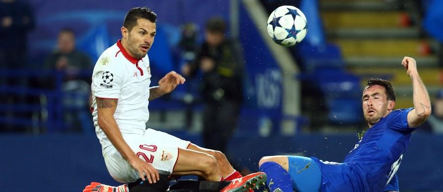 Trzy drużyny z Hiszpanii, dwie z Niemiec i po jednej z Francji, Włoch i Anglii - tak wygląda tegoroczny skład ćwierćfinału piłkarskiej Ligi Mistrzów. Dla czterech drużyn to czwarty ćwierćfinał w ostatnich czterech latach. Są w tym gronie zwycięzcy czterech ostatnich edycji.