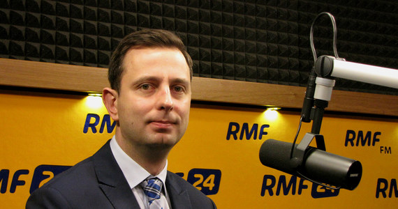 """""""Ktoś z polskiego rządu powinien przedstawić plusy i minusy porozumienia CETA. Bronię polskiej zdrowej żywności"""" - mówi gość Porannej rozmowy w RMF FM Władysław Kosiniak - Kamysz. Szef ludowców pytany, czy czytał porozumienie Unia-Kanada, które  razem z załącznikami liczy około 1600 stron odpowiada: czytałem ekspertyzy. """"Pytanie, czy pani premier czytała"""" - podkreśla. """"Porozumienie CETA oznacza, że zaleje nas zła żywność z Kanady. Nasza jest najlepsza na świecie. Nie równajmy do najgorszych"""" – dodaje szef PSL.  """"Uważam, że nie będzie już żadnej nowej ustawy aborcyjnej w tym Sejmie. Wartością dzisiaj jest ochrona życia. Tylko zachowanie kompromisu aborcyjnego do tego prowadzi"""" – mówi gość Porannej rozmowy w RMF FM."""