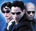 """Matrix"" powraca"