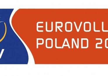 Sprawdź, jak kupić bilety na mecz otwarcia siatkarskich mistrzostw Europy!