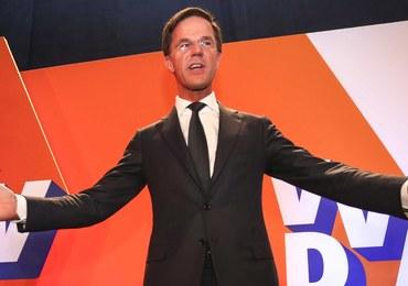 Zwycięstwo Marka Rutte nie oznacza, że Polacy pracujący w Holandii mogą spać spokojnie