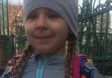 """""""Szanowny Panie Prezencie"""". 6-letnia Pola napisała list do prezydenta Szczecina"""