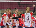 Paulina Maj-Erwardt: Oby to było przetarcie przed Ligą Mistrzyń