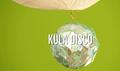 Jak zrobić kulę disco?