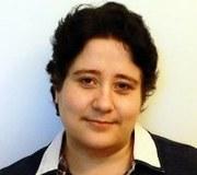 Katarzyna Ulman