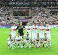 Euro 2012. Prace społeczne i grzywna za podżeganie do ataków na kibiców z Rosji