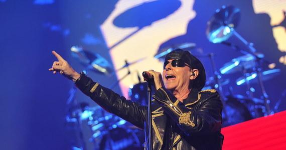 Szykuje się nie lada gratka dla fanów nie tylko rockowego grania: gwiazdą Life Festival Oświęcim 2017 będzie grupa Scorpions! Uwielbiani nad Wisłą giganci rocka zagrają na finał 8. edycji tego wyjątkowego festiwalu.