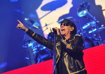 Legenda rocka na Life Festival Oświęcim 2017: Do Polski wraca grupa Scorpions!