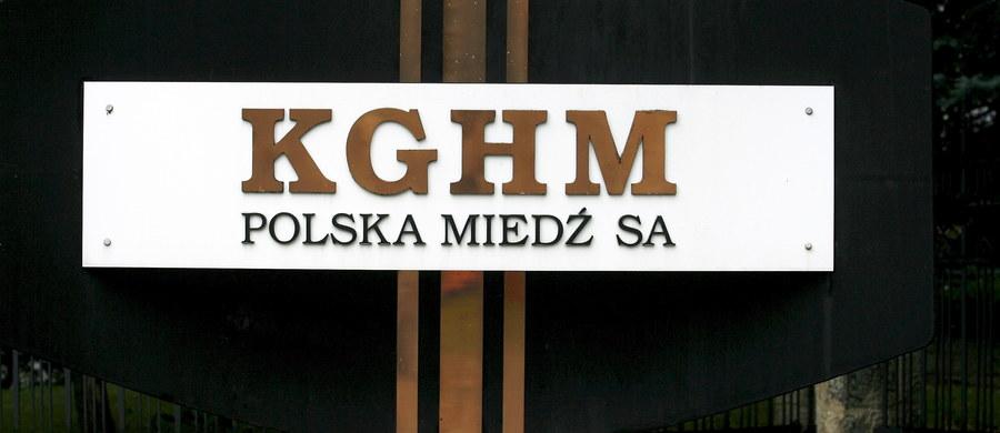 Popełniono błędy w ocenie złoża i w założeniach ekonomicznych - tak zarząd KGHM Polska Miedź tłumaczy założenie 5 miliardów złotych straty (odpisu) na inwestycjach zagranicznych. Głównie dotyczy to Chile. Winą obarcza poprzednie zarządy, między innymi dowodzone przez wieloletniego prezesa Herberta Wirtha, który odpowiadał za inwestycję.