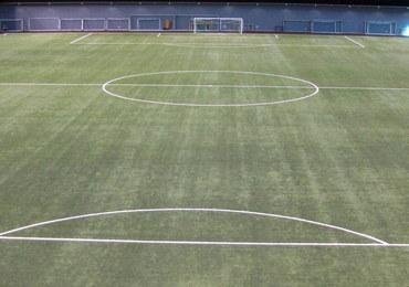 Sportowy tydzień zdominowany przez zgrupowanie piłkarskiej kadry. Skoczkowie zakończą sezon