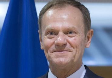 """""""wSieci"""": Za czasów Tuska doszło do narażenia na szwank bezpieczeństwa Polski"""