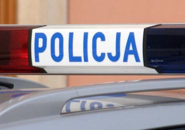 Wielkopolska: 33-latek zabił swoją matkę i wrzucił jej ciało do studni