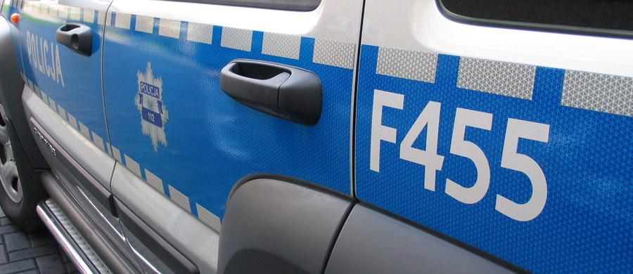 Około 250 osób ewakuowano z budynku sądu okręgowego w Gliwicach. Powodem była przesyłka z tajemniczym białym proszkiem. Informację o tym zdarzeniu dostaliśmy na Gorącą Linię RMF FM.