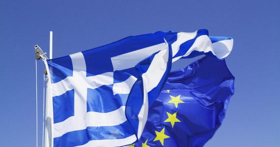 Na poczcie w Atenach znaleziono osiem podejrzanych przesyłek adresowanych do osobistości w krajach UE - podała policja. Z Grecji pochodziły paczki zawierające materiały wybuchowe, które w ubiegłym tygodniu trafiły do Berlina i Paryża.