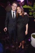 """James Blake i """"My Willing Heart"""". Natalie Portman tuż przed porodem"""
