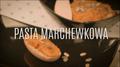 Jak zrobić wegańską pastę marchewkową?