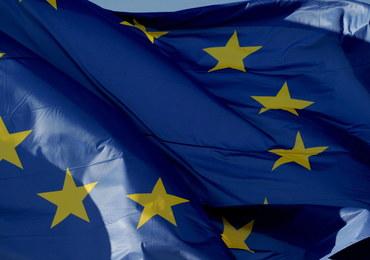 Wstępny tekst Deklaracji Rzymskiej. Osłabiono zapis o UE wielu prędkości