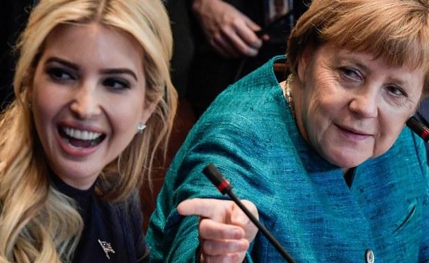 Najstarsza córka amerykańskiego prezydenta, Ivanka Trump, będzie miała własny gabinet w Białym Domu oraz dostęp do tajnych informacji, mimo że nie zajmuje w administracji państwowej żadnego oficjalnego stanowiska - podaje BBC.